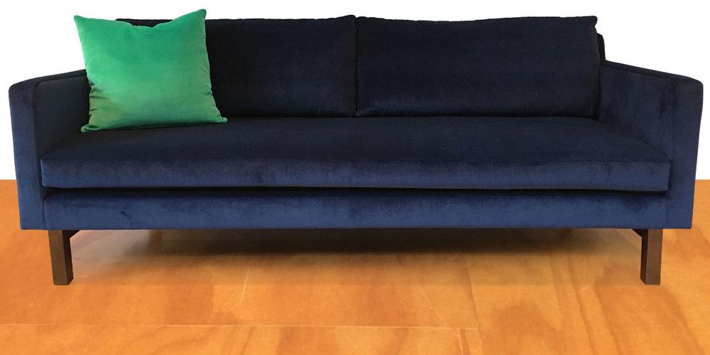 sofa-web-85.jpg