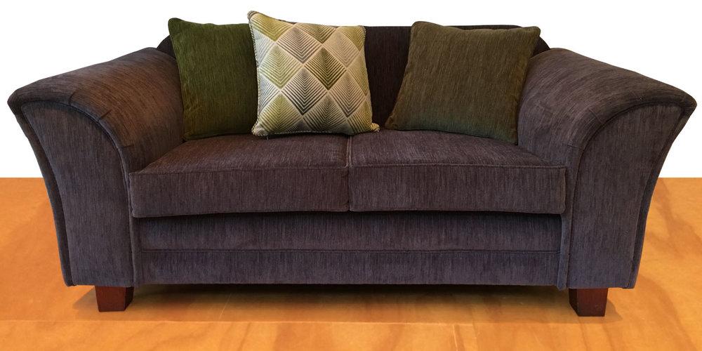 sofa-web-86.jpg