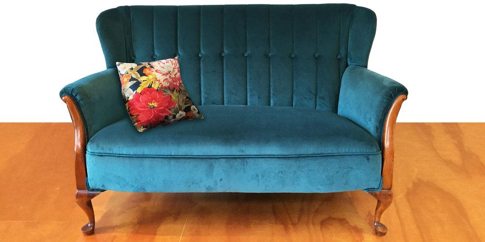 sofa-web-87.jpg