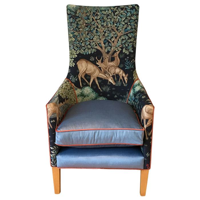 upholstery-web-103.jpg