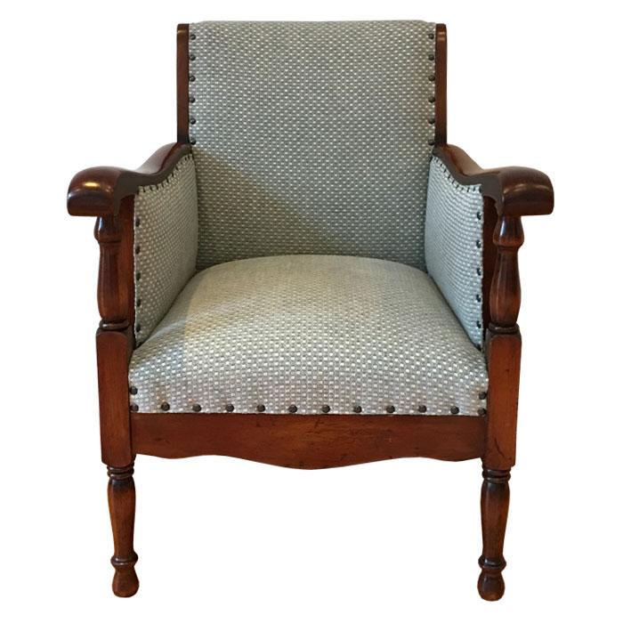upholstery-web-107.jpg
