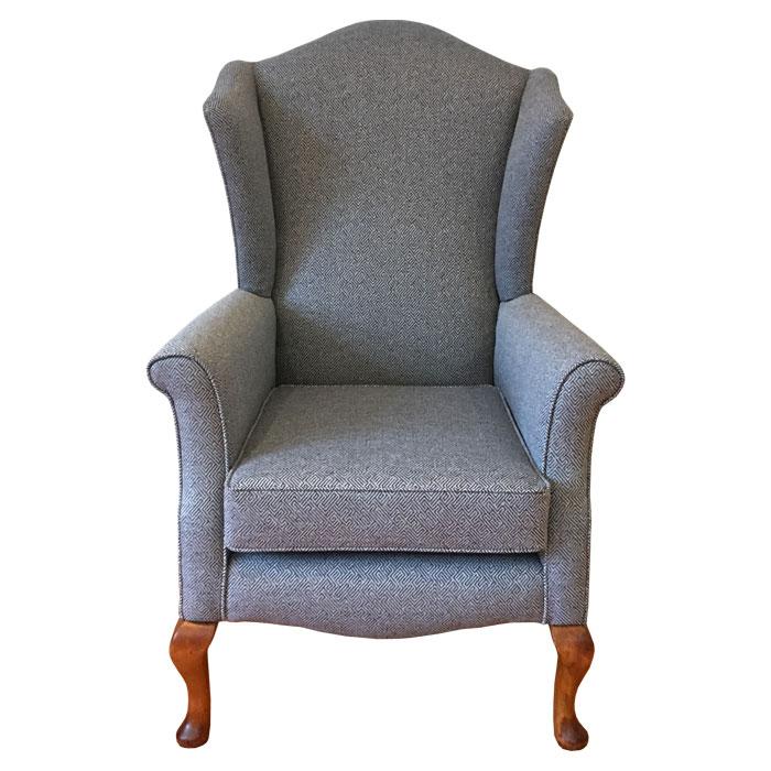 upholstery-web-108.jpg