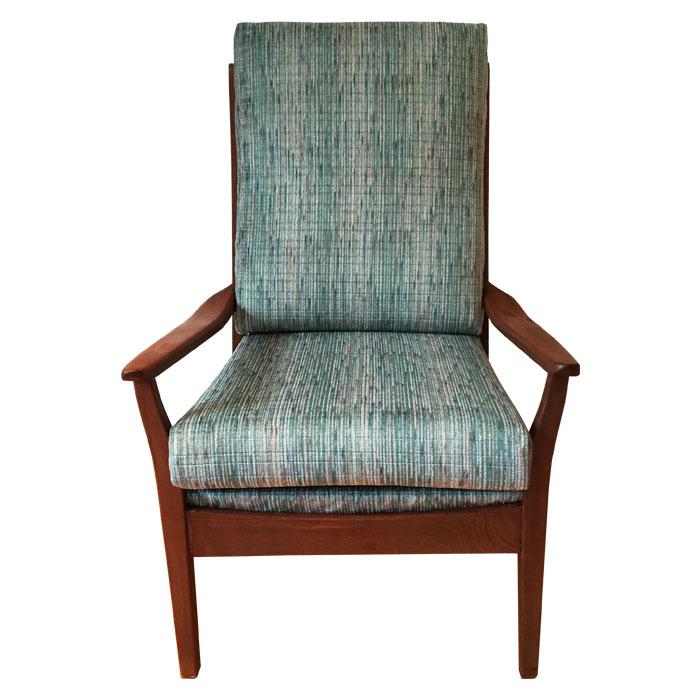 upholstery-web-109.jpg
