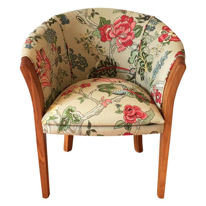 upholstery-web-112.jpg