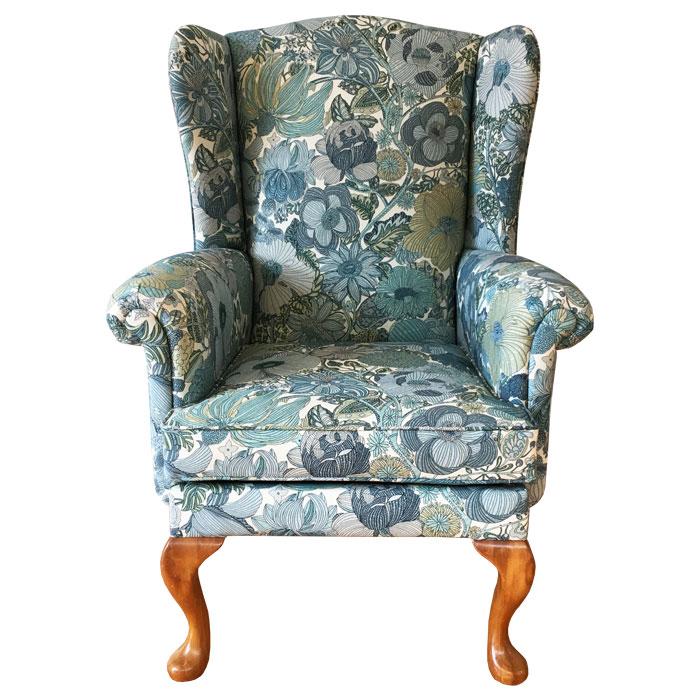 upholstery-web-124.jpg
