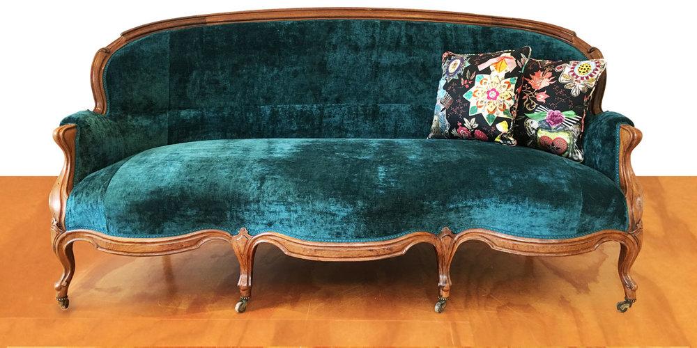 sofa-web-88.jpg