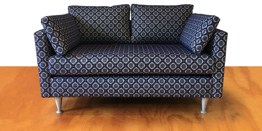 sofa-web-89.jpg