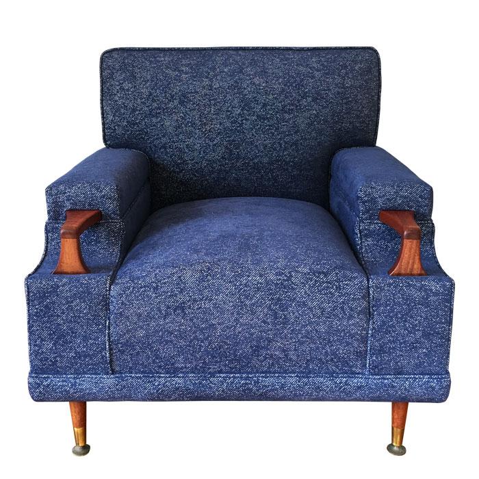 upholstery-web-125.jpg