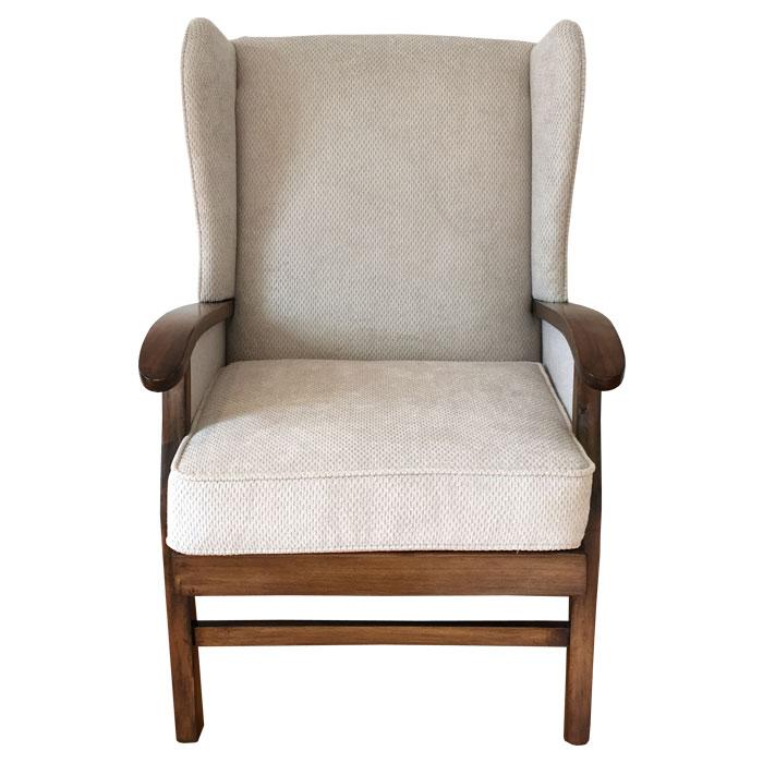 upholstery-web-130.jpg