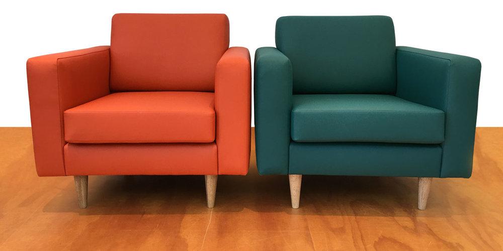 sofa-web-91.jpg