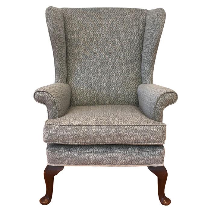 upholstery-web-132.jpg