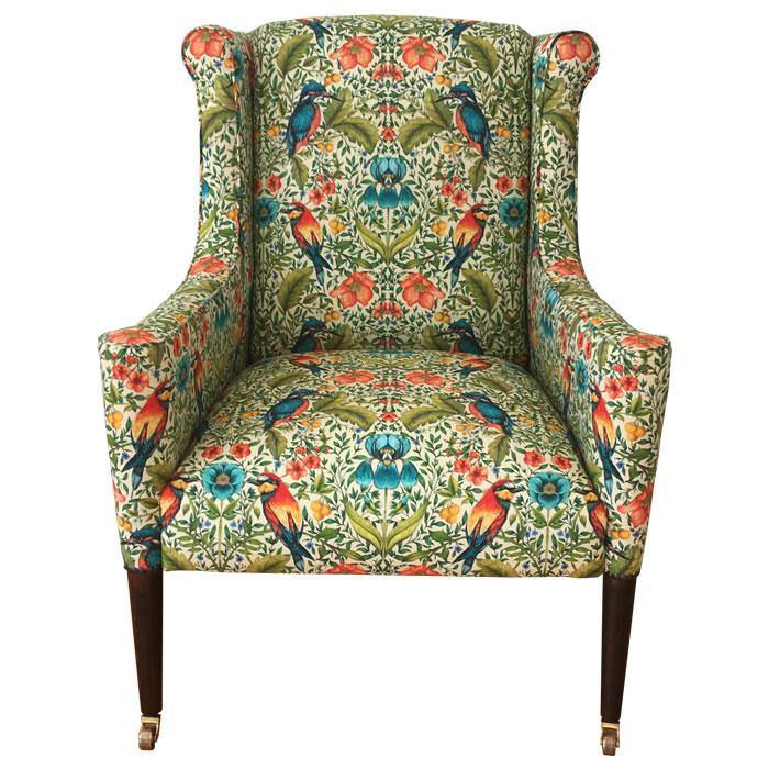 upholstery-web-133.jpg