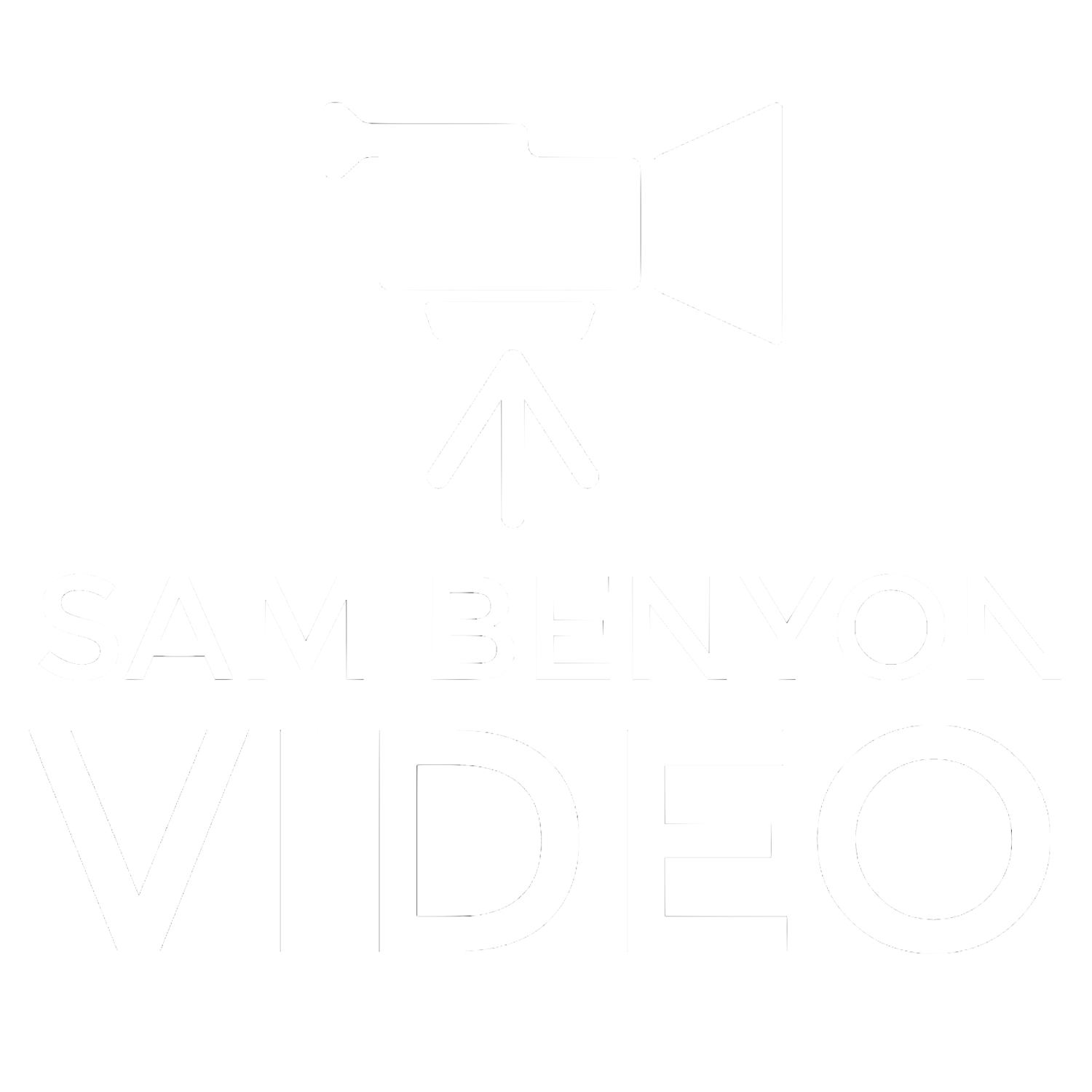 Sam Benyon Video