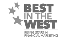 Best in the West - Gramercy Institute