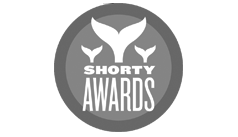 7th Annual Shorty Awards