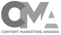 Content Marketing Awards