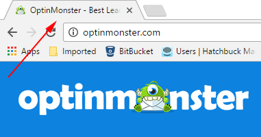 OptinMonster-1.png