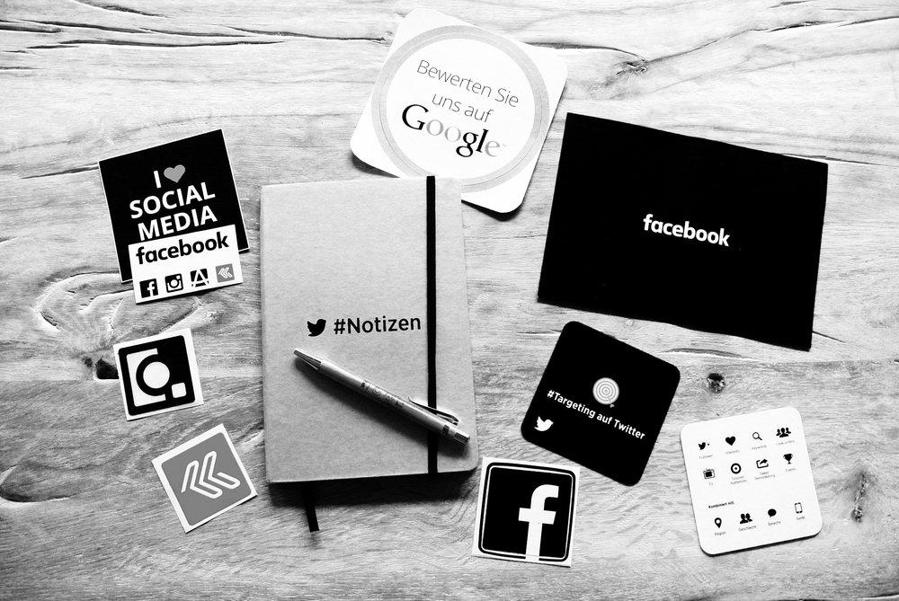 socials - 1.jpg