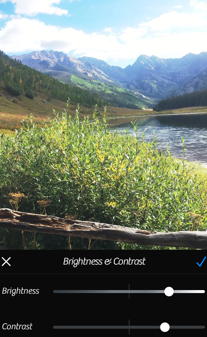 bright-contrast-e1490130318705.png