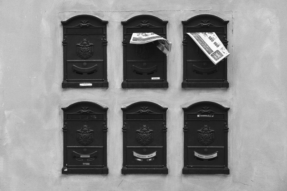 mailboxes - 1.jpg