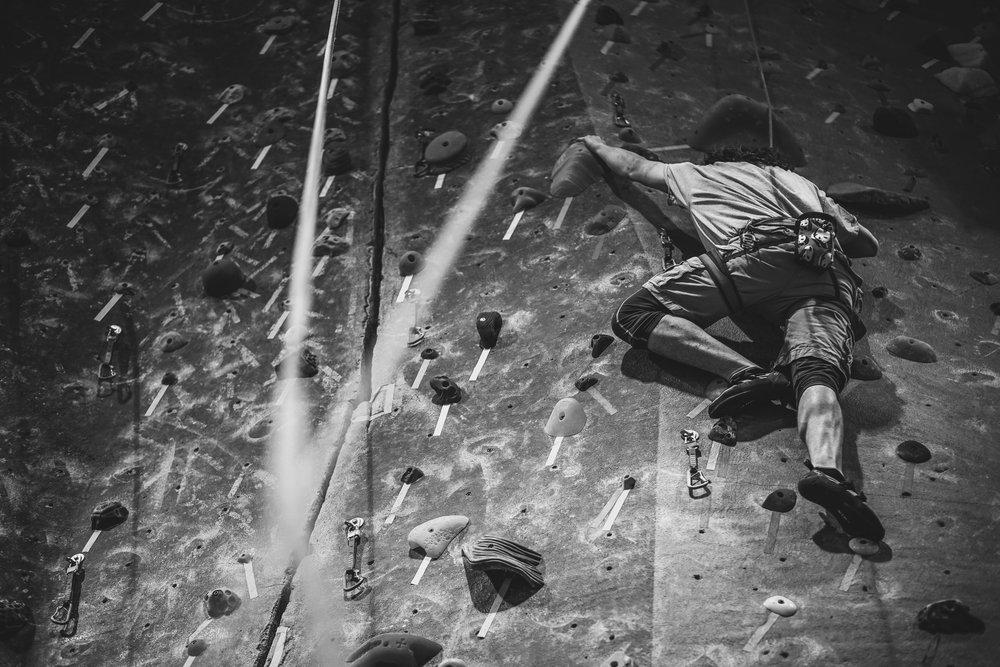 climbing - 1.jpg