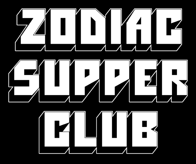 Zodiac Supper Club