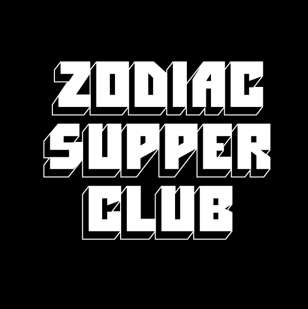 Zodiac_logo_address copy.png