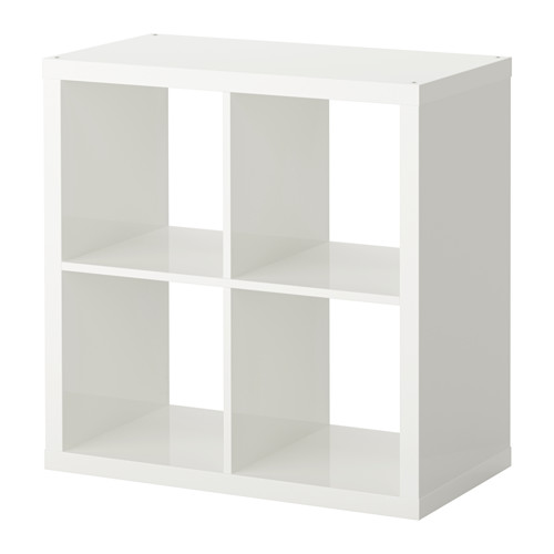 KALLAX - Shelf Unit
