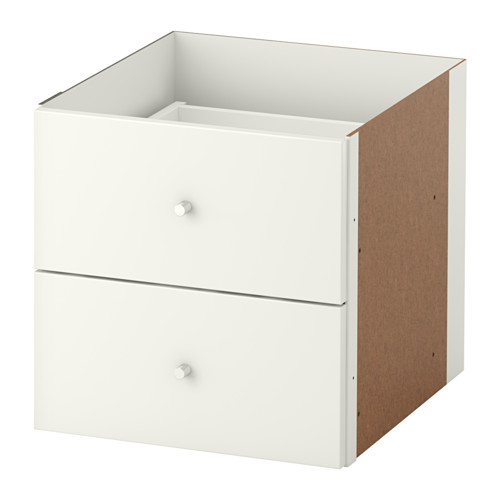KALLAX - Drawer Inserts