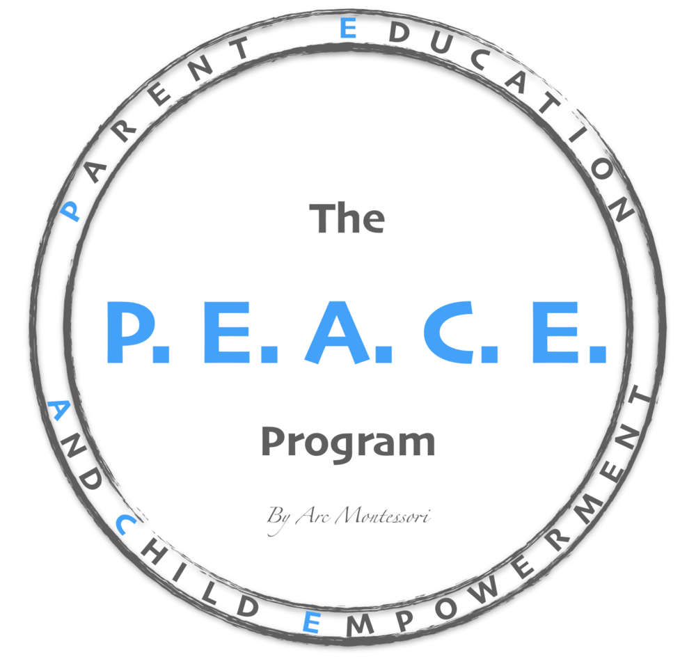 PEACE Program Logo 2018.png