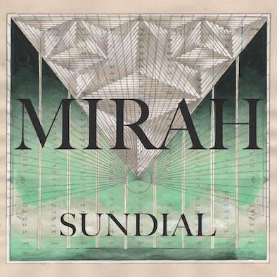 Mirah Sundial.jpg