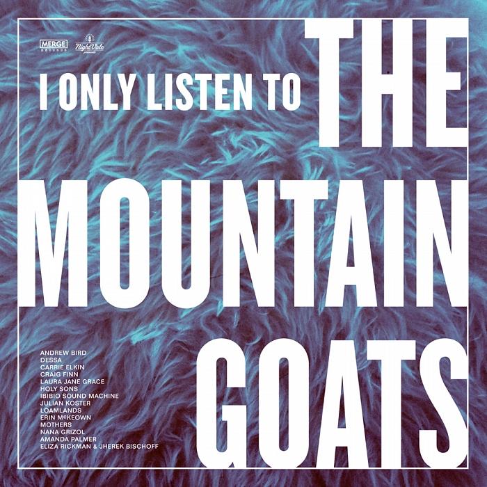 Mountain Goats Cover.jpg