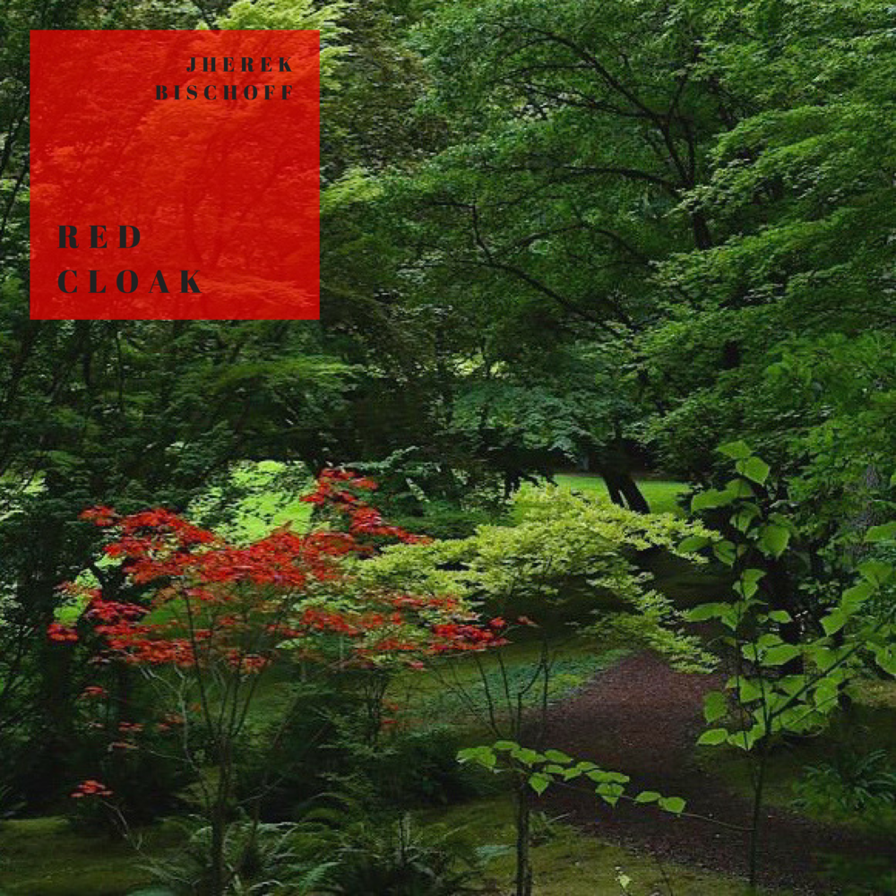 Red Cloak Album Artwork 3000px.png