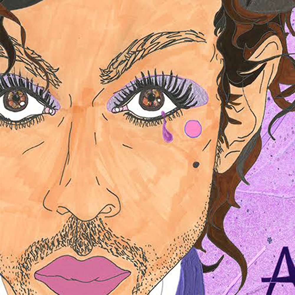 Purple Rain Artwork 1200px.jpg