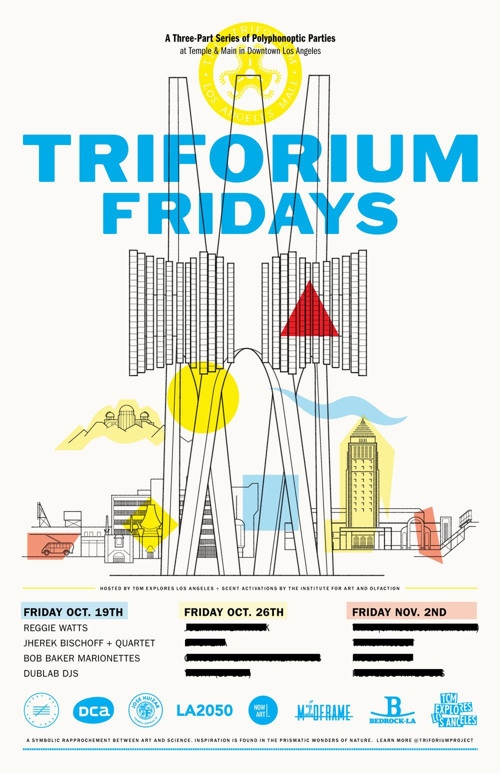 Triforium-Fridays-#1.png