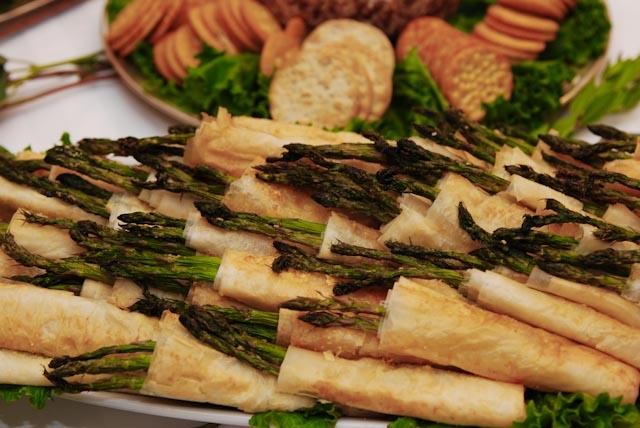 Asparagus in Phyllo.jpg