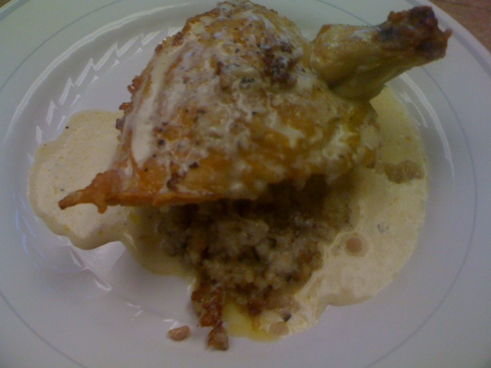 Boudain Stuffed Airline Chicken.jpg