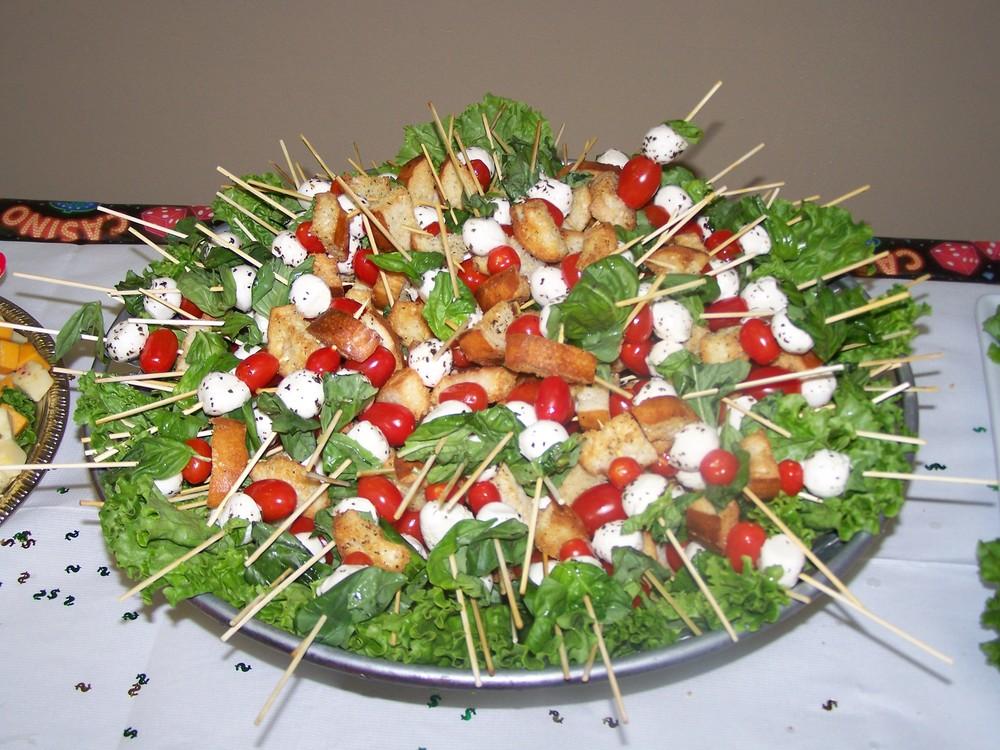 Caprisi salad.JPG