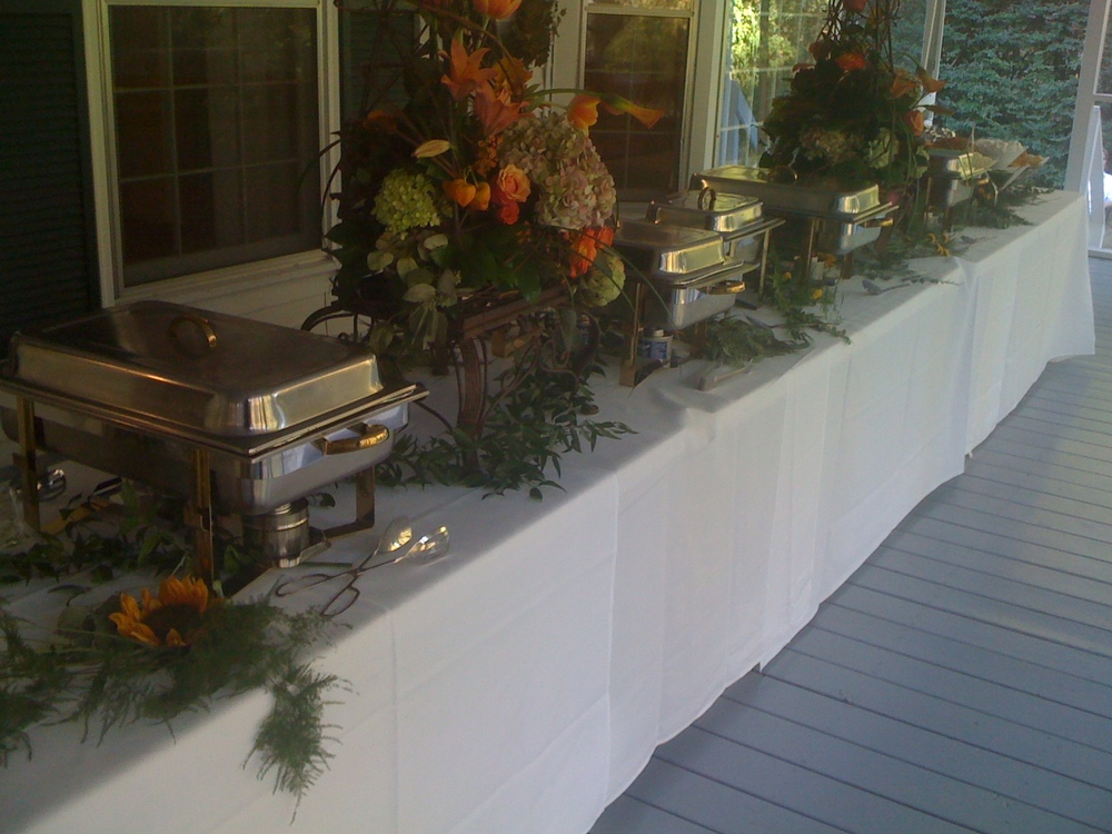 Buffet set up.jpg