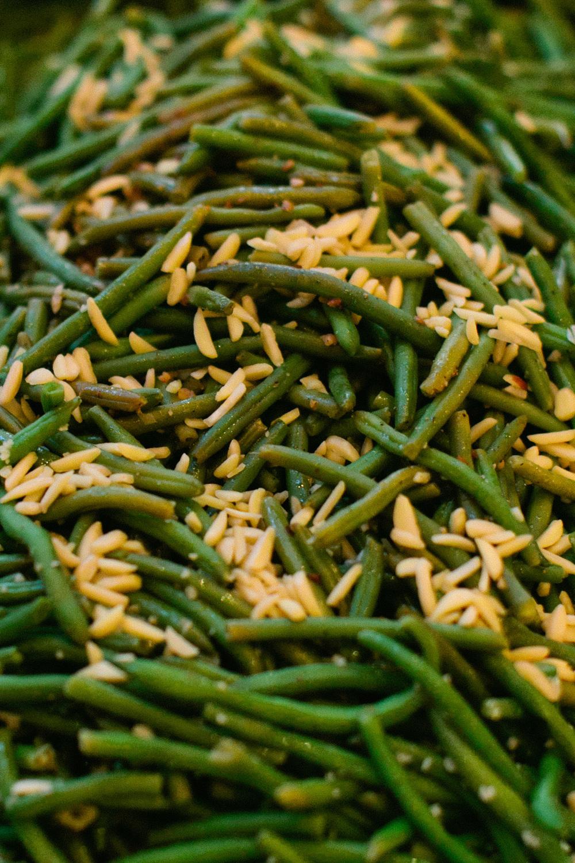 Green Beans Almandine.jpeg