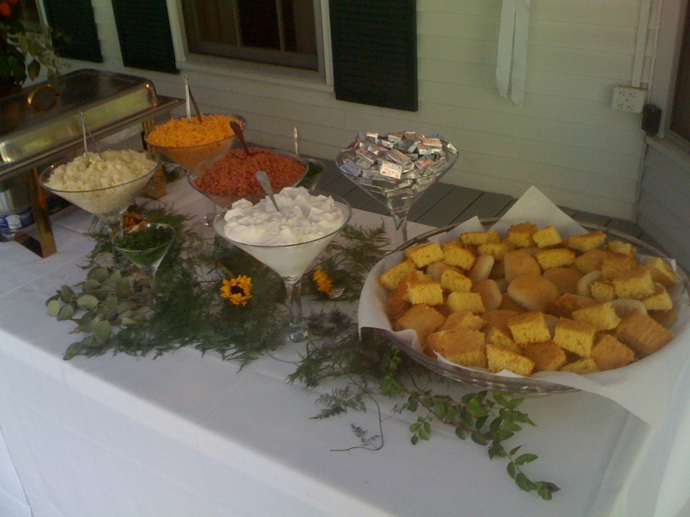 Mashed Potato Bar 2.jpg