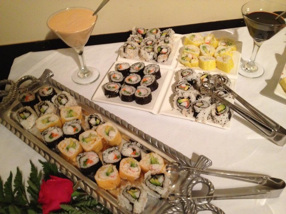 Rehearsal Sushi.jpg