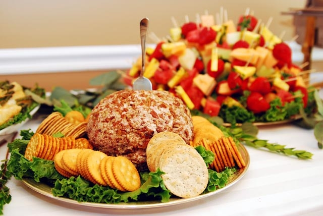 smokey ham cheese ball.JPG