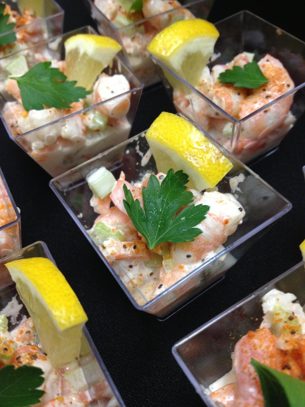 Shrimp Salad Minis.jpg