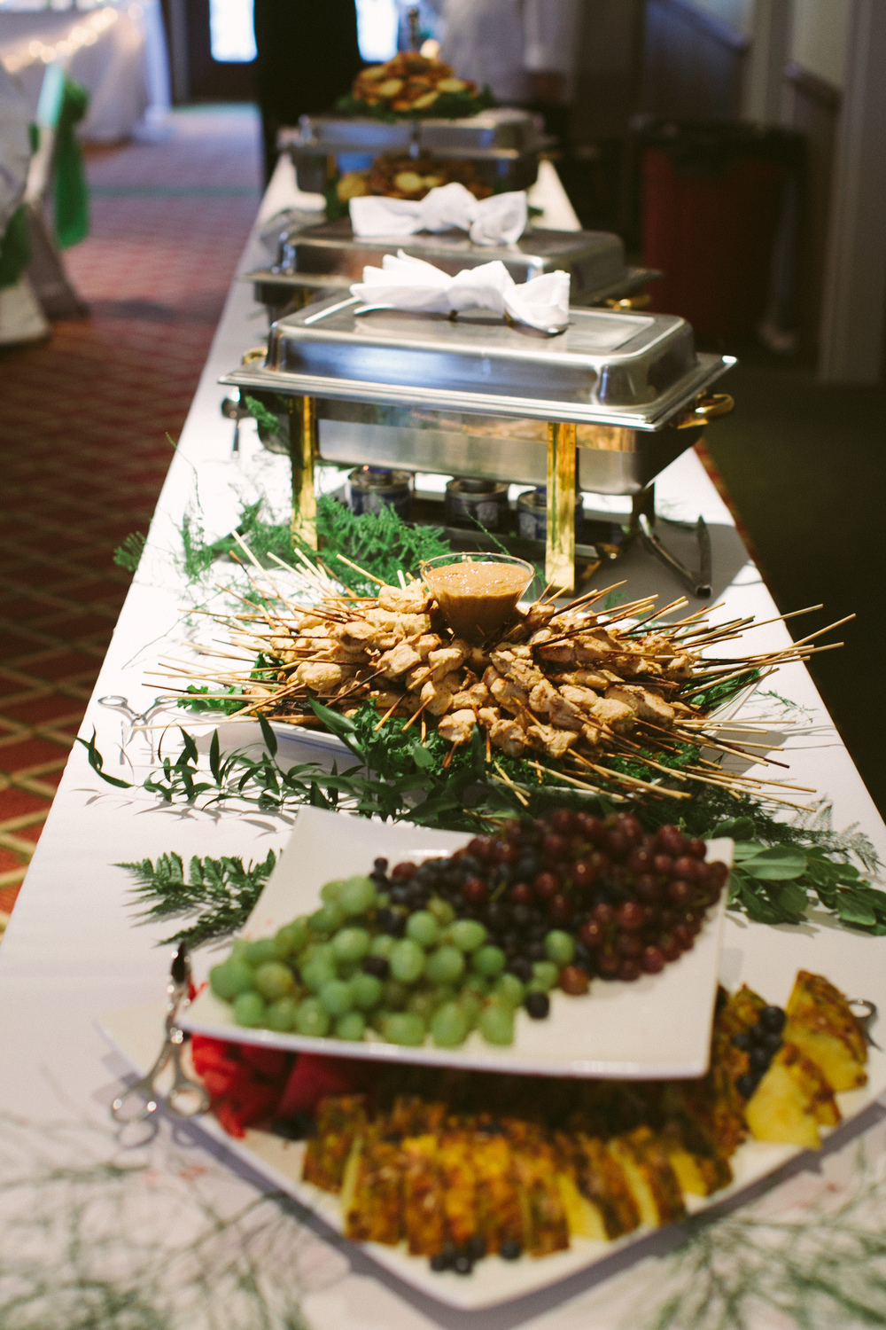 Wedding Buffet - Country Hills.jpg