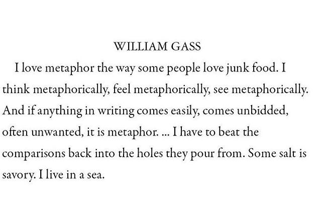 William Gass.PNG