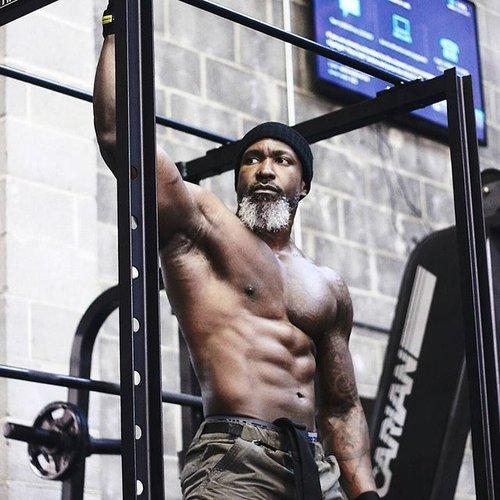 jean_titus_unlimited_fitnes_health_wellness_bodybuilder_equipment.jpg