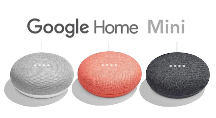 google-home-mini.png