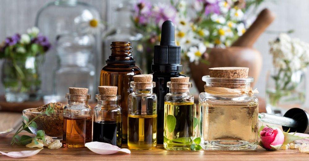 essential_oil_bottles_fb.jpg
