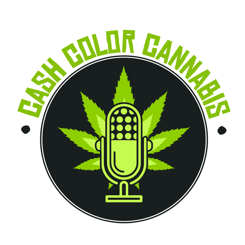 Cash_Color_Cannabis_logo-1.png